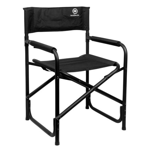 Alu Chair vikbar stol