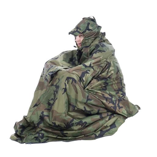 Fjällduk X-Treme Camouflage