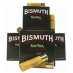 Bismuth haglpatron 20/76-5 32 gr