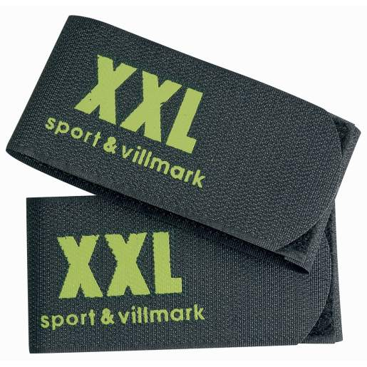 Alpine Ski strap XXL, skistrop til alpinski, med XXL-logo 17/18