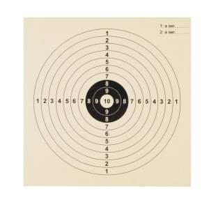 Luftgewehre, -pistolen & Zubehör