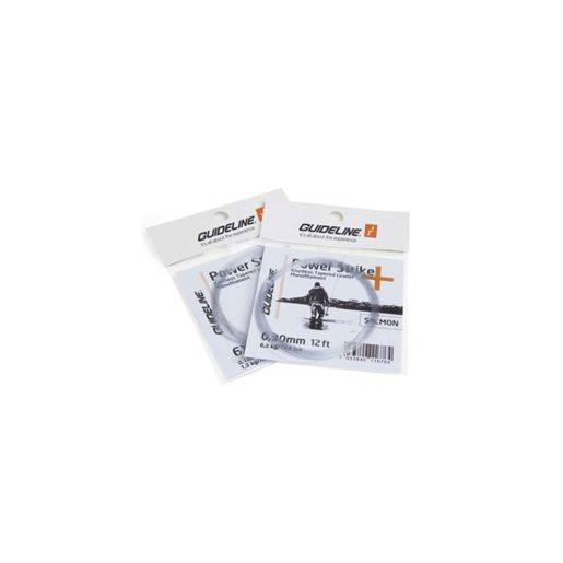 EGOR FC – 9′ 4X/0185 MM fluglina/tafs