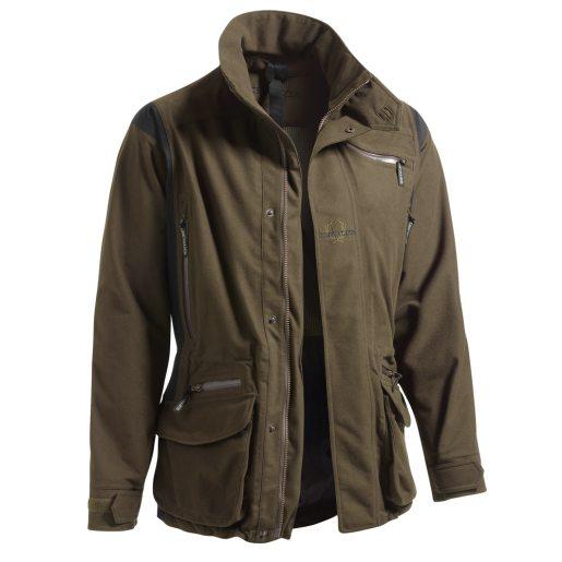 Outland Pro Action Coat jaktjacka