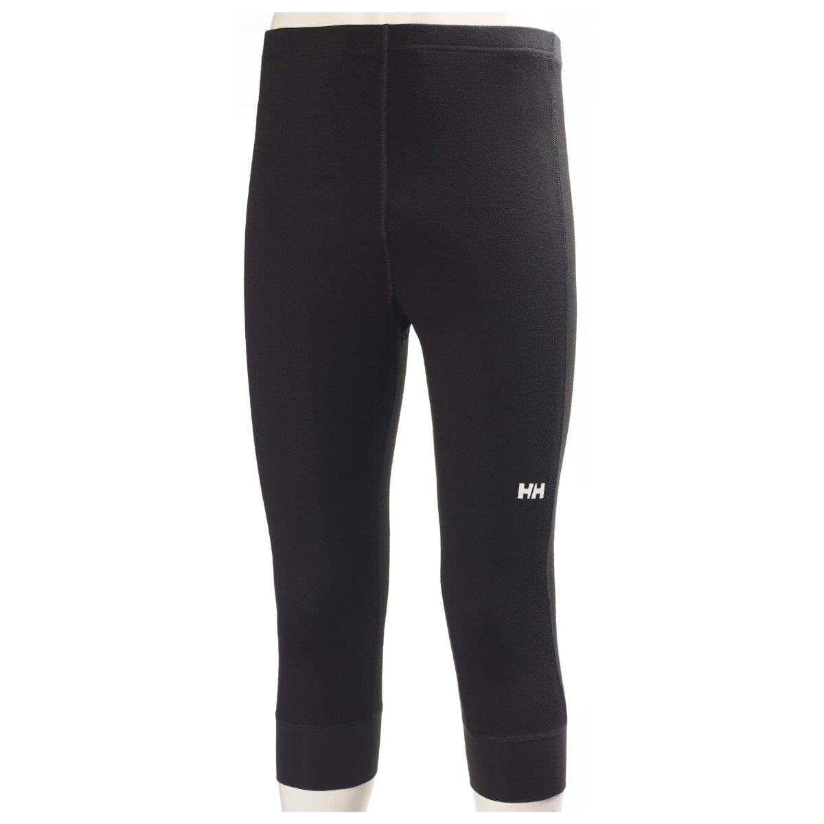 ea405ec0 core pants herre available via PricePi.com. Shop the entire internet ...