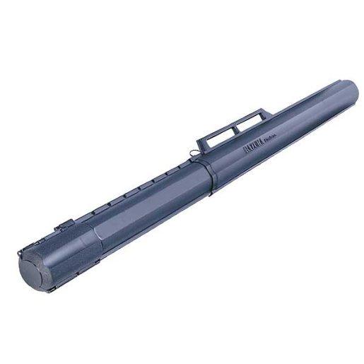 6085 Bazooka