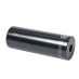 SALT pegs 10mm front Black