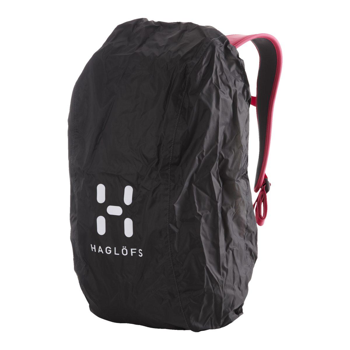 Handla från hela världen hos PricePi. regnskydd till ryggsäck af19044637f9a