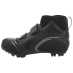 Polaris 1 wintershoe Black