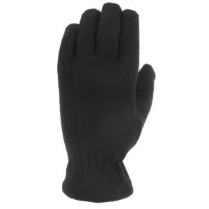 Fleece Glove, unisex fleecekäsineet