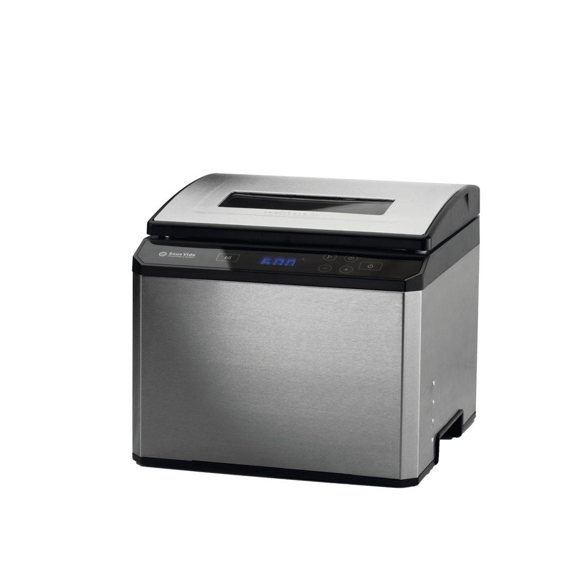 Gourmet Cooker- 2 Burner finns på PricePi.com. : droppskydd diskmaskin : Inredning
