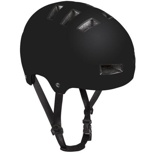 Limar 360, sykkelhjelm M 52-57cm
