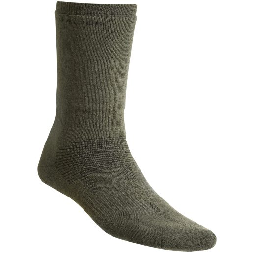 Boot Sock ullstrumpa