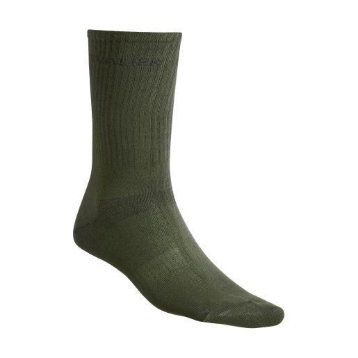 Liner Sock Coolmax