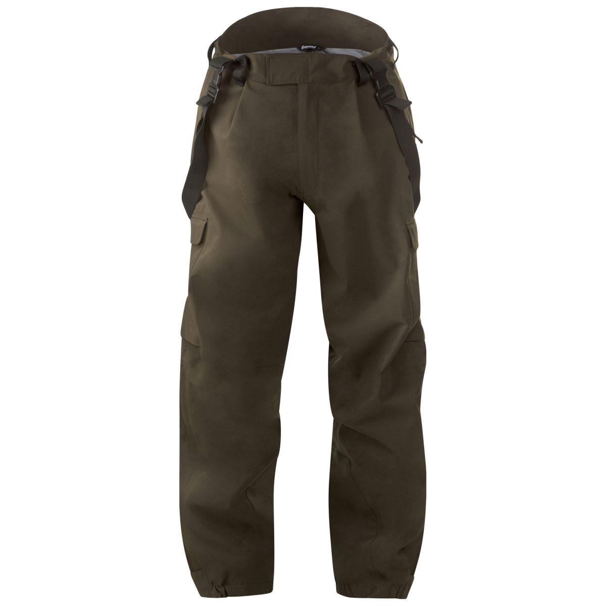 5ff5722e Buy jaktbukse jaktjakke bukse. Shop every store on the internet via ...