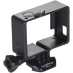 Cam Acc GoPro The Frame Mount Hero3