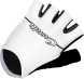 Dolcissima Bike glove W, sykkelhanske, dame
