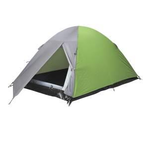Backpacker 2, telt