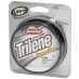 Trilene Sensation 300m 0,24  Clear*, monofilament fiskesene