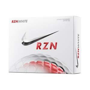 RZN Red WHITE