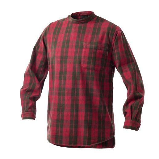Pahta paita Cranberry