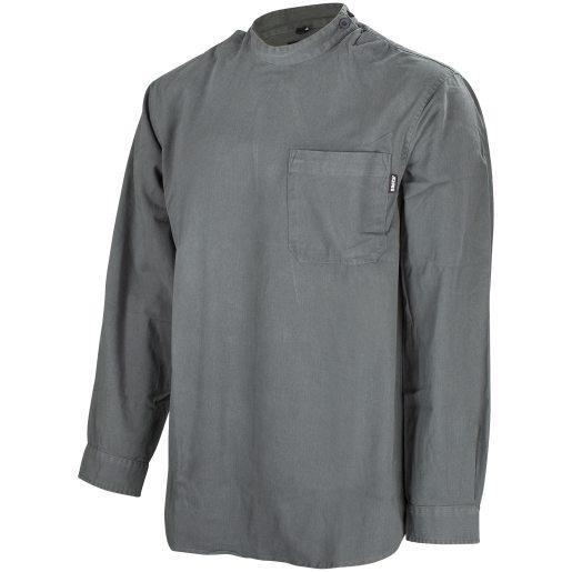 Pahta paita Charcoal