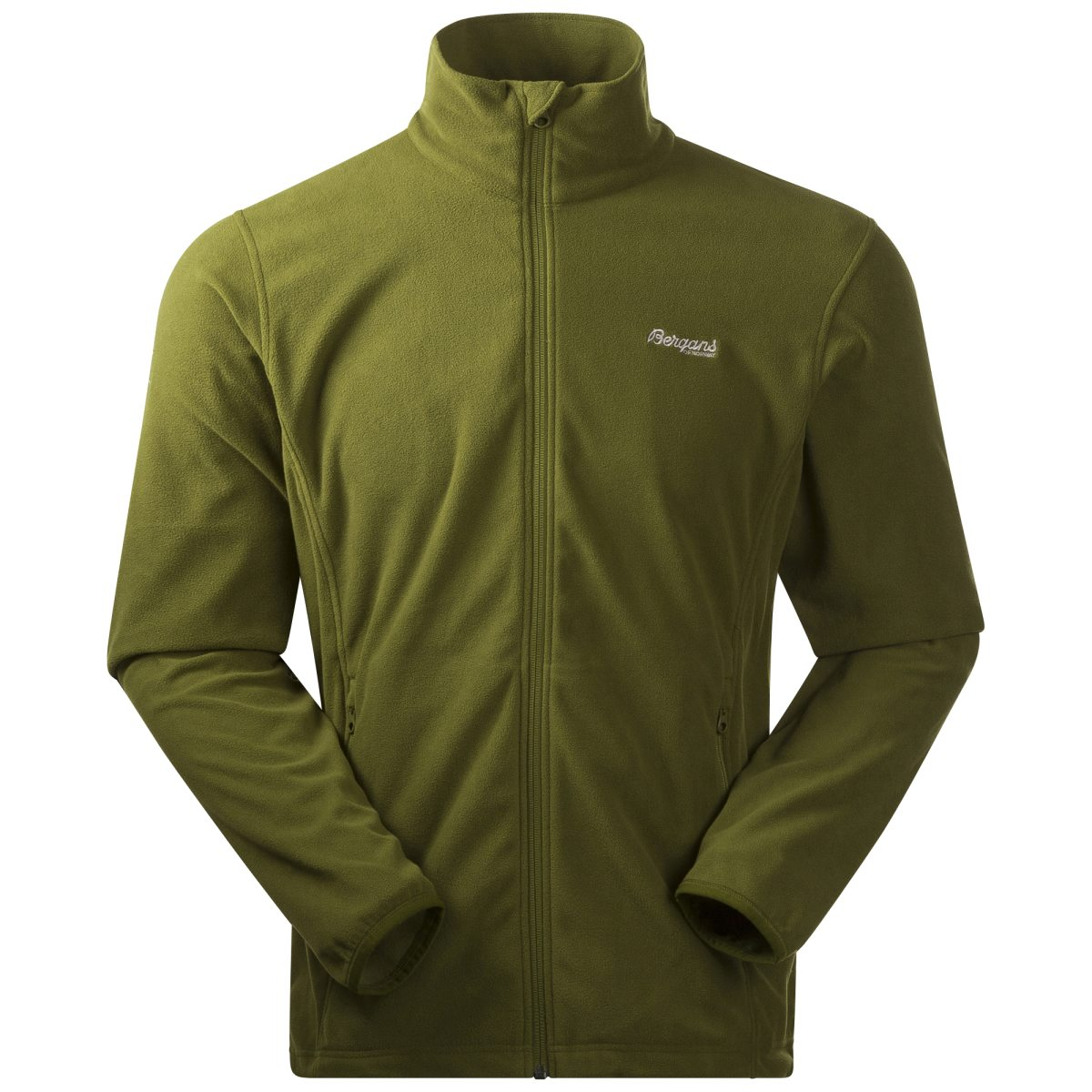437e8ea49 Find every shop in the world selling hellyhansen shelter fleece ...