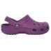 Classic Cayman Clog, sandal unisex