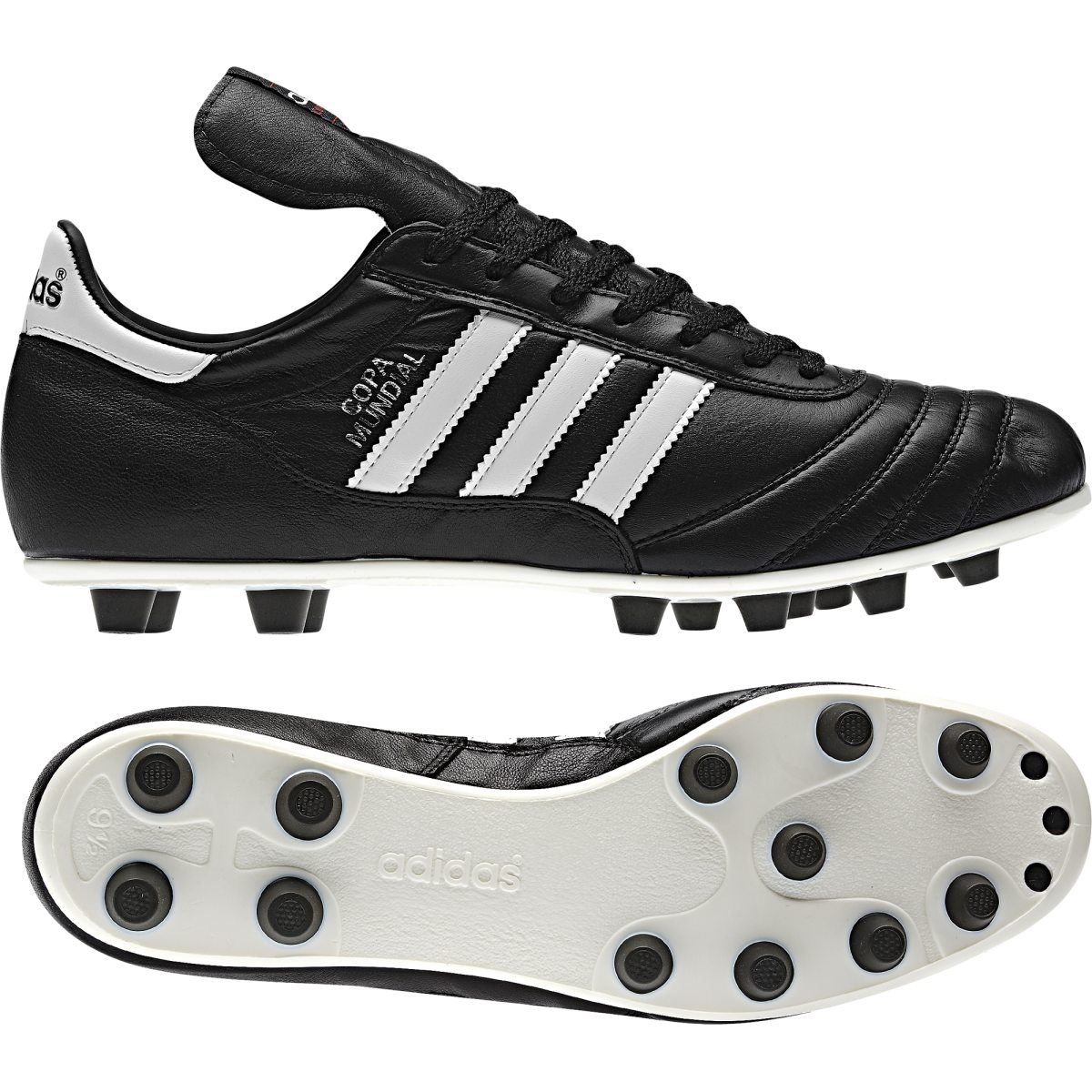 official photos a4523 b6811 ... coupon for adidas copa mundial fotballsko fotballsko xxl 031e5 c3d88