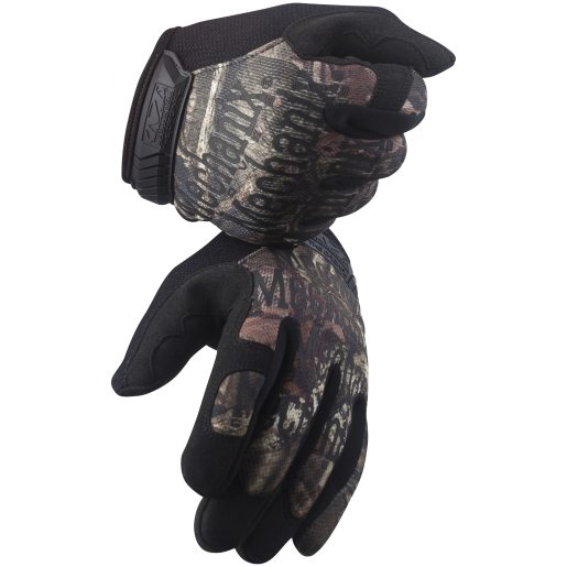 Original Mechanix handske