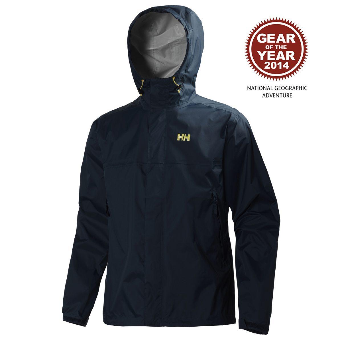 69905e85 Find hansen regnjakke med. Shop every store on the internet via ...