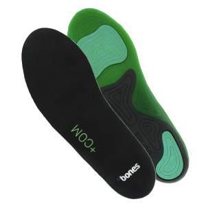 0ff9042873e Sulor - Stort utbud av skosulor online | XXL