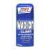 Stick wax-Wax-On™  Clear-WAXON Clear