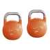 Box Competition Kettlebell 28 kg,