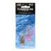 Rigs for Flounders, Eel and Cod – 40G