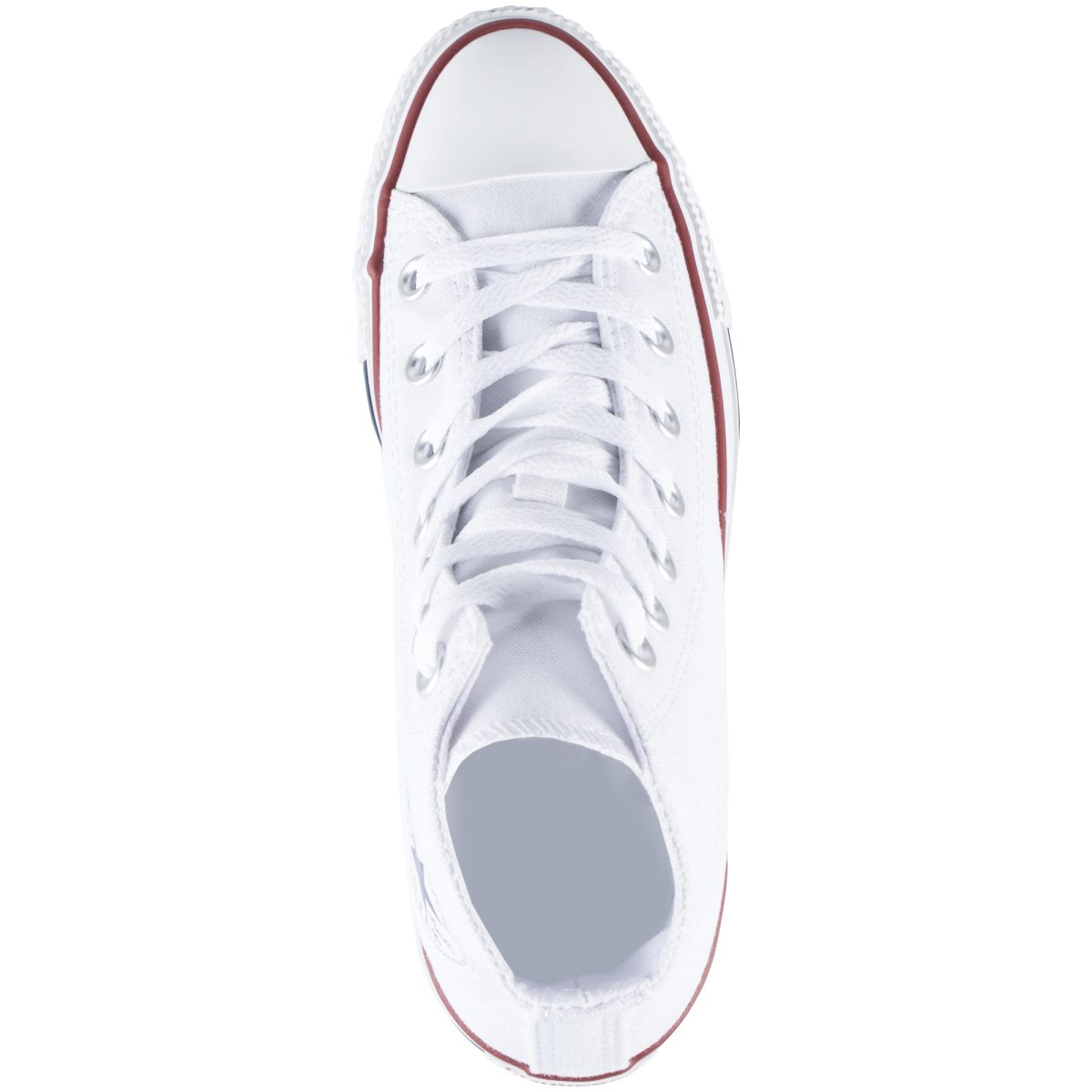 All Star High, fritidssko unisex