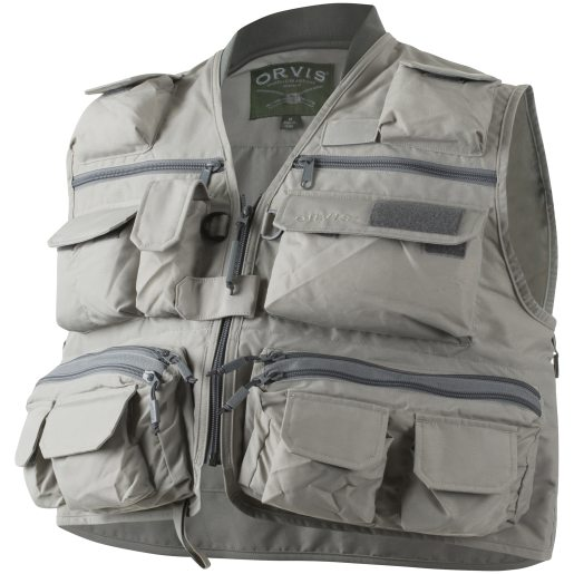 Lightweight Super Tac-L-Pac XL
