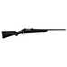 Ruger American Rifle Kal. 308Win.