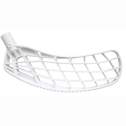 Air-blade (blade) White