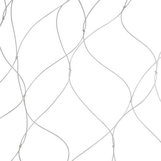 Fishing nets fiskenät