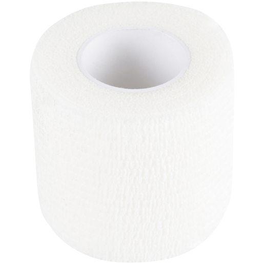 Phoxx Kamo tape hvit