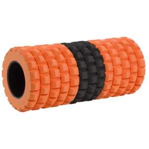 Foam roller xxl