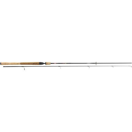 Lightning HT 862 80/100 Pike Haspel