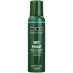 Wet-Proof 125 ml, imprægneringsspray