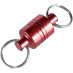 Sigma Magnetic Net Retainer and Lanyard