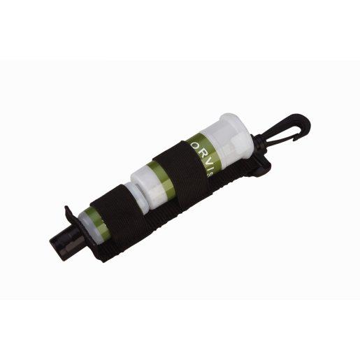 FLOATANT COMBO PACK LOADED behållare för flytmedel