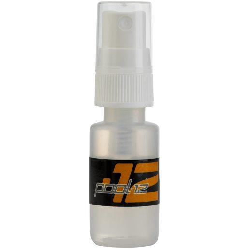 Repel spray torrflugespray