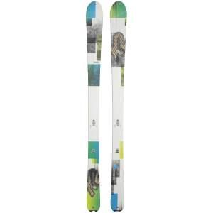 Sales Corner Skis Alpine SE