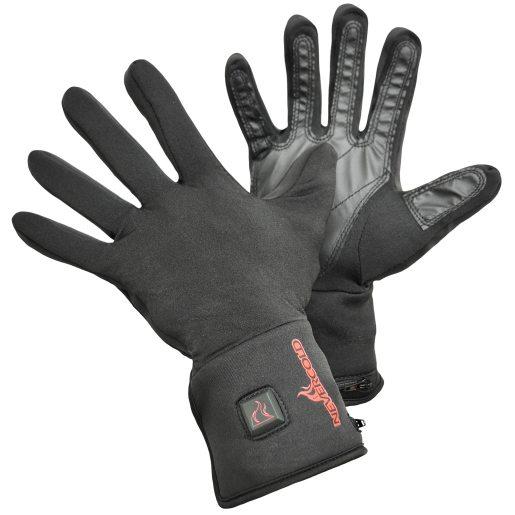 Ontario Heat Gloves värmehandskar