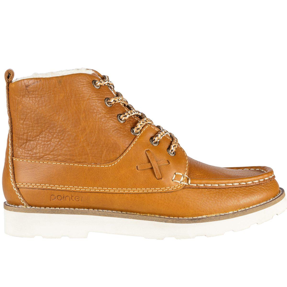 4e4c1055ed7 kavat svappavara ep skor vinterskor finns på PricePi.com.