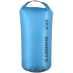 Tørrsekk Ultrasil 13 Liter